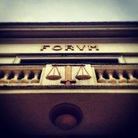 dowiedz się więcej o rozwodach w Rzeszowie
