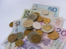 Pieniądze, nominał polski