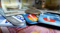 sprawdź informacje o pożyczkach w Szczecinie