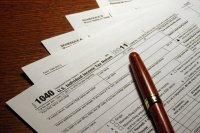 rozliczenia podatkowe