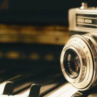 Zdjęcia reklamowe