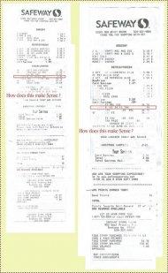 wyliczenia podatkowe
