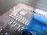 amerykańska karta kredytowa