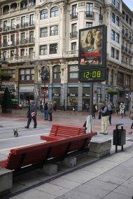 billboardy oraz telebimy reklamowe