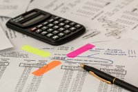 Rozliczanie podatku
